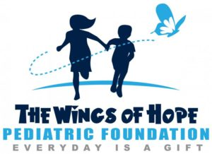 medium_TheWingsofHopePediatricFoundation.17782333_std